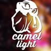 Rewind - Om Namah Shivaya (Camel Light Remix)