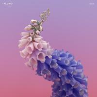 Flume - Lose It (Ft. Vic Mensa)