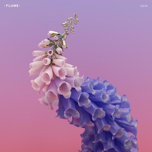 Flume Flume Lose It (feat. Vic Mensa) soundcloudhot