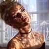 Lianne La Havas - Green & Gold (Kartell Remix)