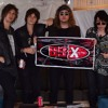 89x The Struts At Hangout Music And Beach Festival Mp3
