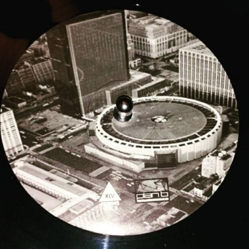 000 - DJ Spider & Phil Moffa