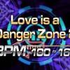 Yahpp - Love is a Danger Zone.2 (Original Version)