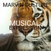 Marvin Culture Musical Expression (CLUB MIX)