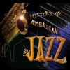 Bill Fallon Sextet-Beale Street Blues-Call-and-Response, Break & Improv Solo (Prod. 1959) (19)