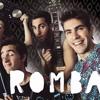 115 - Rumbai - Abrazame Remix Dj Raya (Cumbia 2016)