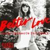 Foxes - Better Love (Oscar PachecOo Dub Remix)