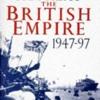 A Fighting Retreat: British Empire, 1947-1997  download pdf