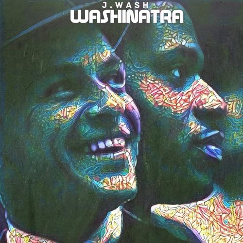 WASHINATRA
