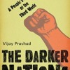 The Darker Nations: A People s History of the Third World (New Press People s History)  download pdf