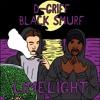 Lime Light - DGriff x Black Smurf