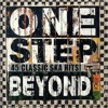 Madness - One Step Beyond (Remix By Dioxyne)