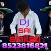 Dj Sai Ram Je Song Spl