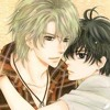 Okaeri by Yusuke Yata - OP Super Lovers Full Ver.