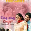 Zing Zing Zingat - Ajay Atul -Tony James Remix