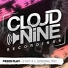 Press Play - 2 Hot 4 U (Original Mix) OUT NOW!!