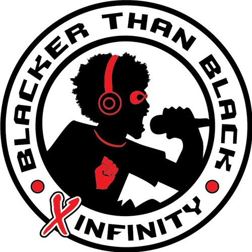 Eps 59: The Infinity Crossover Ft PRL And STSTCast