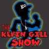 Jamey Jasta From Hatebreed - Kevin Gill Show #92