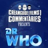 Creamguide (Films) Commentaries: Doctor Who - The TV Movie