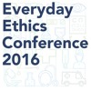 Dr Tula Brannelly - Everyday Ethics 2016