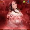 Dj Wale Babu - Remix - Dj Tash