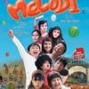 Suatu Malam (OST Film Melodi)- IFY, HILMI & KELVIN.mp3