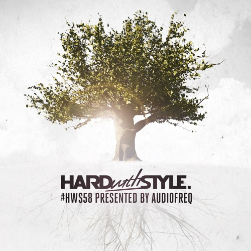 HARD with STYLE: Episode 58
