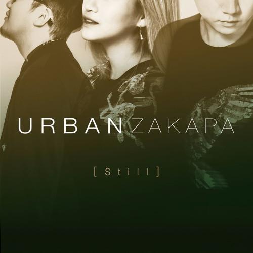 K2NBlog ♥ K Pop 30th Urban Zakapa 널 사랑하지 않아 (I Don't Love You) soundcloudhot