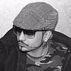 Struggle - King Of India Rap