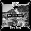 Final Song (Ben Steele Sundown Remix)