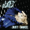 """Lady Gaga (ft. Colby O'Donis) - Just Dance (Oliver Ma """"Redo"""" Cover)"""