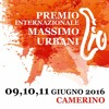 12 - Valerio Rizzo Pianoforte 23 ANNI