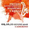 11 - Rubini Michele Sax Alto 25 ANNI