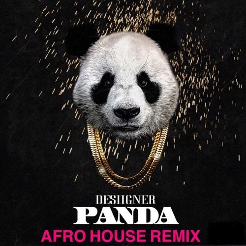 Desiigner - Panda (AFRO HOUSE REMIX// DomiprinZ & Gonzalez ft PIRKEYZ)128BPM