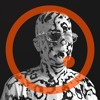 Mark Pritchard x Kaitlyn Aurelia Smith - Now:Now (Absolut Collaboration) mp3