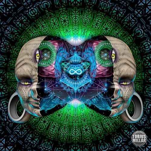 Corpus Callosum - Grouch Zenon Records Album Preview - OUT NOW