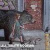 Red Hot Chili Peppers Dark Necessities Lele Turatti Bootleg [remix] Mp3