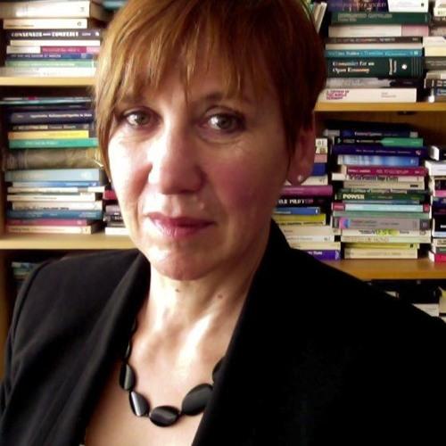 N. 5: Niamh Hardiman