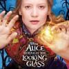 Alice Through The Looking Glass Radio Spot 1