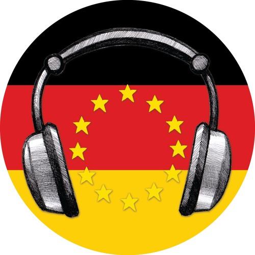 German In the loop May 27: Wolfgang Ischinger über die Zukunft des transatlantischen Verhältnisses