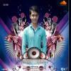 09. Hamari Adhuri Kahani (Title Track) Remix - (Rs Style 2015)