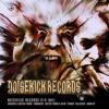 NKR019: 01. Doctor Terror & Noisekick - Biertje Zuipen