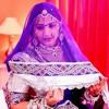 Chori Chhat Upar Kai Dekhe Ye Niche Aaja Baigee Chori Dj Upar Nacha Ye Mix DJ Remix DJ Virendra Rajasthani New Mast Song DJ Sohan Jani & Sodha Ram Jani
