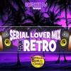 Rétro zouk Sérial Lover Mix Fredmix Dj Antilles Dom Station