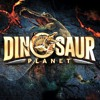 Dinosaur Planet Themesoung