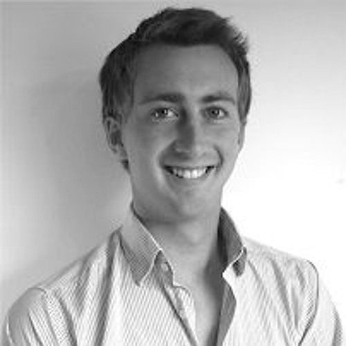 Alistair Shepherd of Saberr on Hiring, Firing, and Building the Perfect Team