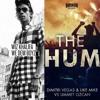 Wiz Khalifa vs Dimitri Vegas & Like Mike - We Dem Boyz vs The Hum (BONK3RS Mashup)[FREE DOWNLOAD]
