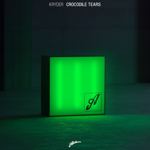 Kryder - Crocodile Tears
