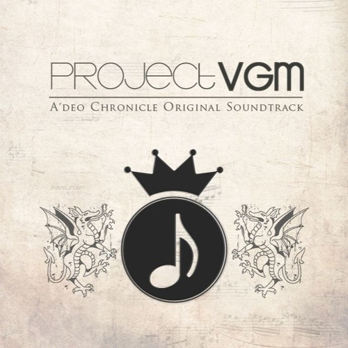 Project VGM - 067 - On The Border4