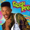 The Fresh Prince of Bel-Air Theme Song - Will It Metal?